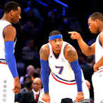More than a game: New York welcomes NBA All-Stars to city, where basketball ...