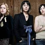 Sleater-Kinney Announce First Album in 10 Years, North American Reunion Tour