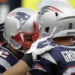 Mediocre may be the new norm for Brady's bunch