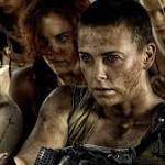 Wilmington on Movies: Mad Max: Fury Road