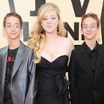 Everybody Loves Raymond Star Sawyer Sweeten Dead at Age 19: Reports