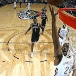 Lichtenstein: Nets Slam Back To Earth With Loss To Undermanned Pelicans