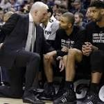 Does Gregg Popovich owe his success to Tim Duncan?