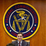Cause for consumer concern in ruling against FCC