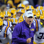 T-Bob: LSU keys to victory