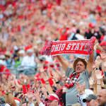 Your College Football Recap, Week 11, Pt. 2: Why Were Ohio State Football ...