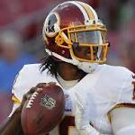 Washington Redskins 2014 Season Preview Part I: Quarterbacks