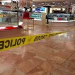 The Latest: 3 hailed as heroes in stabbing rampage