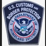 Former and Current Immigration Agents Indicted in Fraud Case