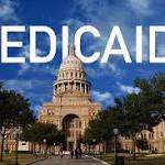 Medicaid Budget Kicks Can Down Road, Experts Say