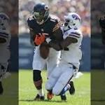 Fred Jackson's big run sets up Bills' OT win vs. Bears