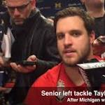A win over Michigan and a needed reaffirmation of Ohio State football