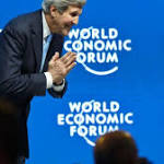Kerry: Violent Extremism Is Not Islamic