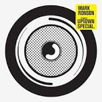 Album Of The Week: Mark Ronson Uptown Special