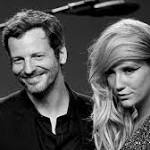 A Basic Guide to the Kesha and Dr. Luke Lawsuits