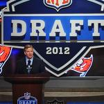 ESPN, NFL Network unveil NFL draft plans