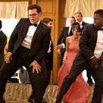 The Wedding Ringer: Life-of-nuptial-party ruse merits warm reception