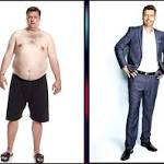 Biggest Loser Contestant Scott Mitchell Reveals Weight Loss to Family in Tearful ...