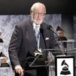 Bruce Lundvall, Jazz Record Executive, Has Died