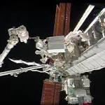 NASA delays next spacewalk by a day