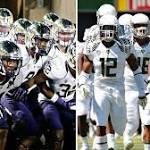 State of Oregon bearer of bad news for local teams
