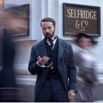 PBS' 'Mr. Selfridge' has an eye for the ladies