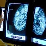 Double mastectomy not necessary for most breast cancer patients who choose it ...
