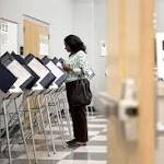Texas sees surge of disenfranchised voters