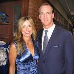 Peyton: 'I was pretty close' to signing with Titans in '12