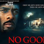 EUR Film Review (by Kam Williams): 'No Good Deed'