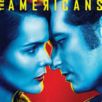 TCA: FX sets return date for 'The Americans'