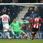 Blades claim first FA Cup scalp