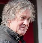 Jeremy Clarkson sacked by BBC - live