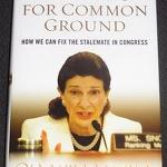 Former US Sen. Olympia Snowe of Maine continues push for bipartisanship in ...