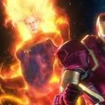 """Marvel vs. Capcom Infinite Devs Respond to """"Accessibility"""" Concerns"""