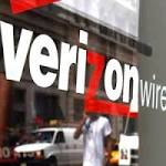 Verizon defends its policy to throttle unlimited data users amid FCC concerns