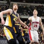 NBA News & Rumors: Pacers sign Aaron Brooks to one-year deal; Shayne Whittington to be waived?