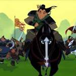 Why 'Mulan' Is The Perfect Choice For Disney's Next Live-Action Adaptation