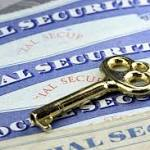 2 restricted Social Security benefit scenarios and 1 file and suspend