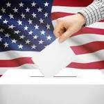 Dodgy database exposes details of 191 million US voters