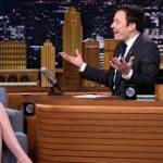Why Did Anne Hathaway Turn Up Uninvited At Interstellar Co-Star Matthew ...