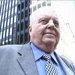 City proposes $5.5M fund for Burge torture victims