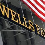 Regulators Give Passing Grade to Wells Fargo Plan on Theoretical Bankruptcy ...