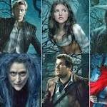 15 hottest forums posts: 'Into the Woods' early reactions are 'awesome,' 'decent ...