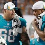 Incognito decries reports of bullying, 'I am not a racist'