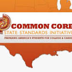 Without a champion, strong support for Common Core waned in Indiana
