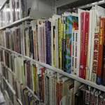 Billy Ireland Cartoon Library and Museum to Open to the Public November 16 at ...