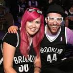 Nets super-fan Jeffrey Vanchiro dead after fall from window