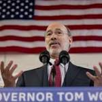 Pennsylvania Stops Using the Death Penalty