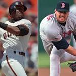 Hall hopes bleak for Bonds, Clemens; plus, my ballot and more thoughts